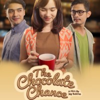 Sinopsis : The Chocolate Chance (2016)