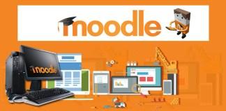 Ujian Online Moodle Indo Smart School