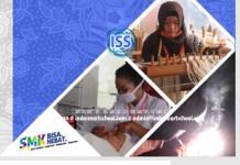 Soal UKK SMK Semua Jurusan 2019 2020