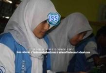 Soal UKK RPL 2020 Indo Smart School
