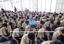 TryOut Teori Kejuruan RPL Tahun Pelajaran 2019 2020 Indo Smart School