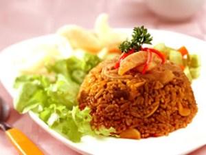 resep-nasi-goreng-khas-indonesia