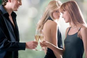 Bagaimana Mengatasi Kecemburuan Di Dalam Sebuah Hubungan