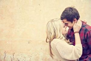 Cara Memberikan Perhatian Pada Pasangan Anda