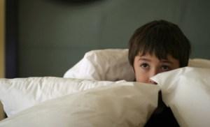 Fobia Aneh yang Benar-benar Ada, Tahukah Anda?