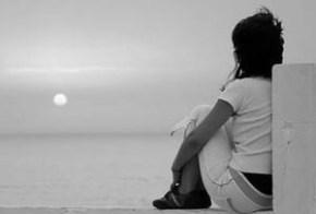Mengatasi Rasa Kesepian