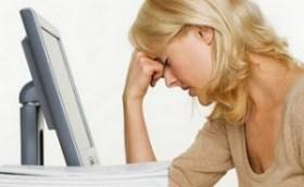 Pekerjaan Mempengaruhi Kesehatan