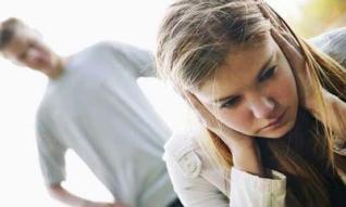 Tanda-tanda Hubungan Anda Bermasalah