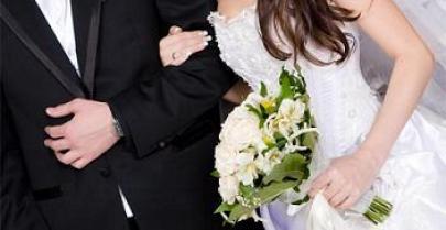 Tips untuk Menghemat Biaya Pernikahan