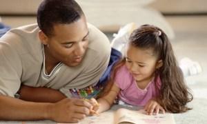 Hal Penting Yang Bisa Dipelajari Dari Anak-anak
