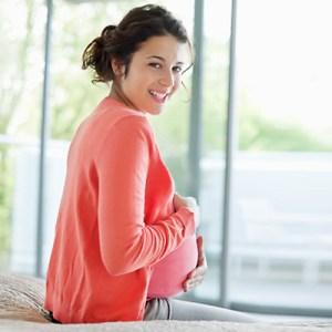 Yang Harus Dihindari Selama Kehamilan