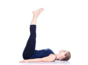Tips Yoga Untuk Pemula