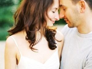 Sudahkah Anda Jatuh Cinta Dan Menemukan Pria Yang Tepat?