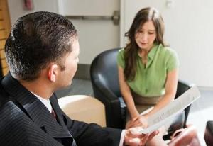 Cara membuat resume yang baik