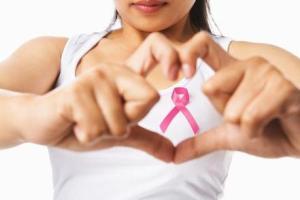 Gaya Hidup dan Kanker