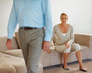 Keluhan Umum Wanita terhadap Pasangannya