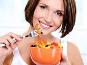 Makanan yang Mengandung Kolesterol Baik