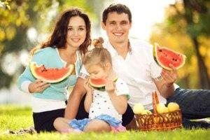 Manfaat Makan Kulit Buah