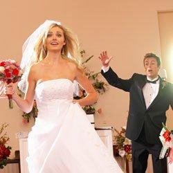 Mengapa Orang Takut Menikah