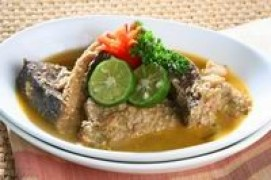 Resep Gecak Daging Sapi