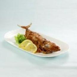 Resep Ikan Tongkol Bakar Taliwang
