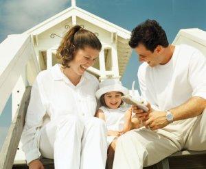 Tips Menguatkan Ikatan Pernikahan