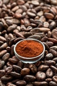 Alasan Mengapa Kakao Tidak Menyehatkan