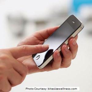Alasan Ponsel Harus Dimatikan