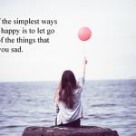 Cara Agar Tetap Bahagia
