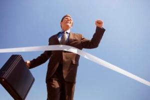 Cara Belajar yang Efektif untuk Meraih Prestasi