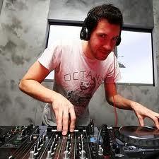 DJ dengan Bayaran Tertinggi