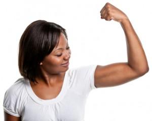 Fakta Menarik tentang Otot