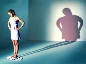 Gangguan Makan Bulimia