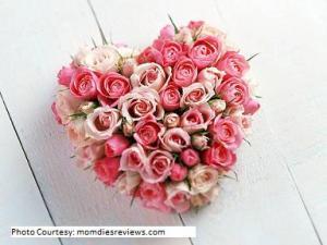 Istimewa Hari Valentine