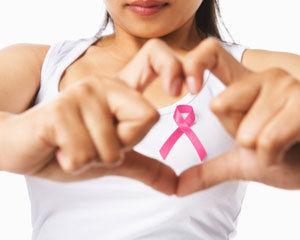 Mengurangi Resiko Terkena Kanker