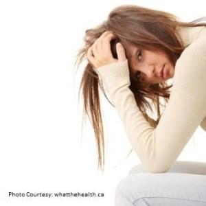 Remaja Perempuan Lebih Takut Gemuk