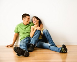 Agar Pernikahan Tidak Membosankan