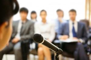 Cara Meningkatkan Keterampilan Berbicara