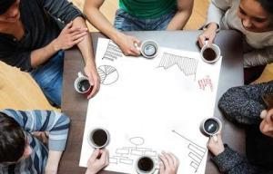 Cara Menjaga Kreativitas