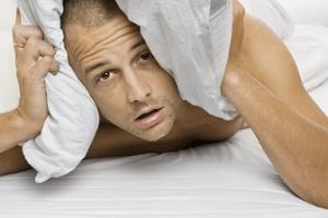 Cara Sederhana Mengatasi Insomnia