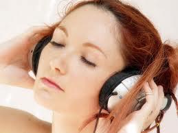 Efek Positif dari Musik