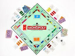 Fakta Menarik Tentang Monopoli