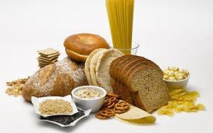 Fakta Tentang Karbohidrat