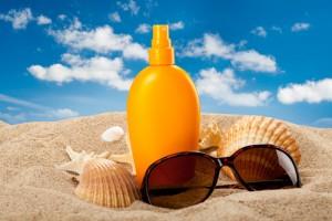 Fakta Tentang Spray Tan