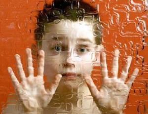 Gejala dari Autisme