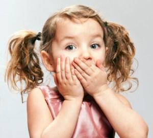Ketakutan Anak Pada Dokter Gigi
