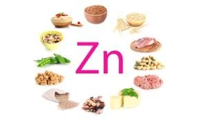 Manfaat dari Zinc