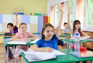 Membantu Anak Mencapai Cita-cita