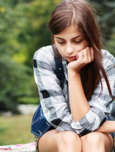 Memerangi Depresi