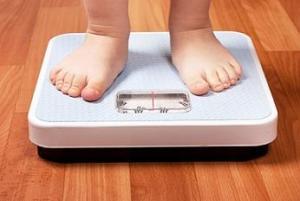 Mengapa Obesitas Terjadi